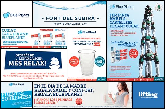 Web_imgInterna_Clientes_BluePlanet