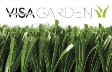 VISA Garden y VISA Sports confían en Lifting Group