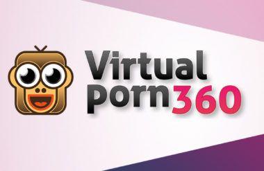 Lifting Group desarrolla un proyecto pionero a nivel mundial con Virtual Porn 360
