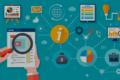 Conseils pour développer une stratégie d'Inbound Marketing spécifique aux entreprises B2B