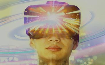 Réalité Virtuelle 360º
