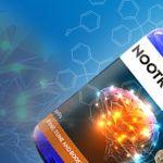 Potenciando Nootropic Plus, un producto pensado para romper límites