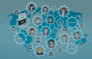 El secreto del Inbound Marketing o cómo hacer diana en tu público objetivo, sin invertir una fortuna