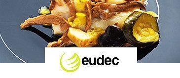 Eudec Food