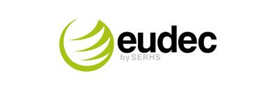 logo eudec food