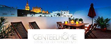 Genteel Home