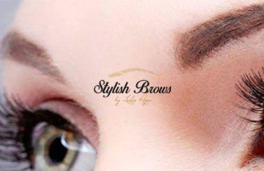 Stylish Brows nuevo cliente de Lifting Group en Miami