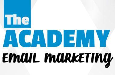 Lifting Group Celebrates its Email Marketing Academy