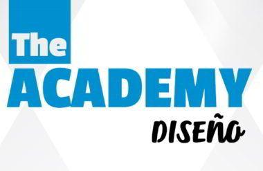 Lifting Group celebra su Academy de Diseño