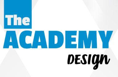 Lifting Group célèbre son Academy of Design