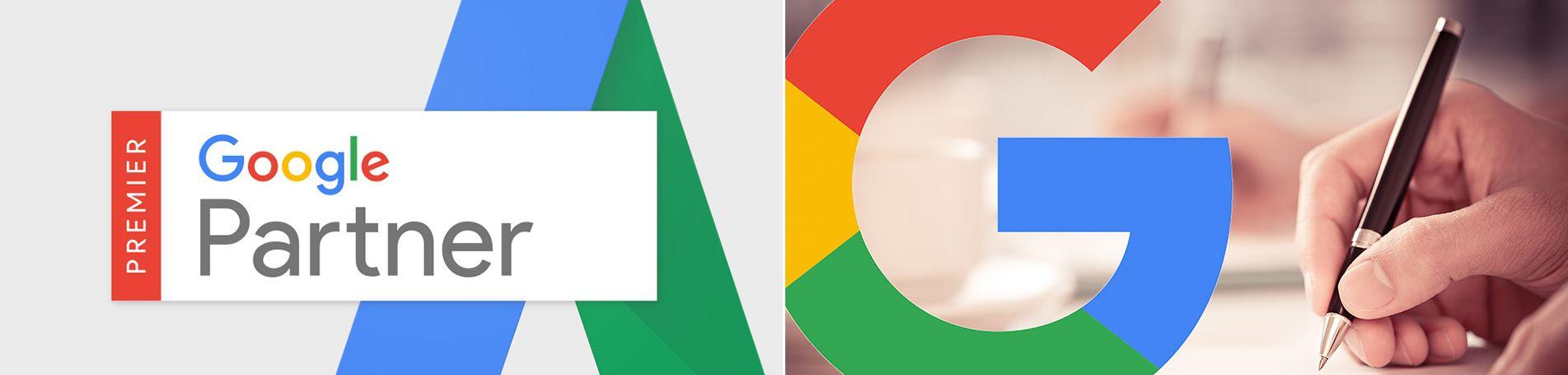 Lifting Group es Google Premier Partner