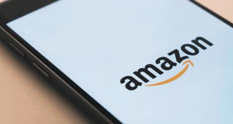 ¿Cómo vender más en Amazon?