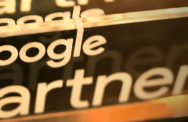 Lifting Group es Google Premier Partner