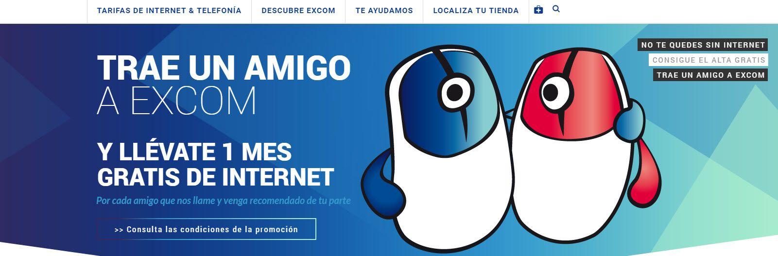Agencia Estrategia Marketing Lifting Group Marketing Management Outsourcing Excom web Excom