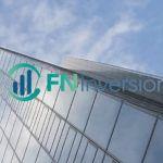 FN Inversión, nuevo cliente de Online Marketing Outsourcing en Valencia