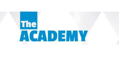Lifting Group runs Academy training sessions on AdWords and WordPress 2