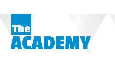 Los Lifting Academies de diciembre, un éxito