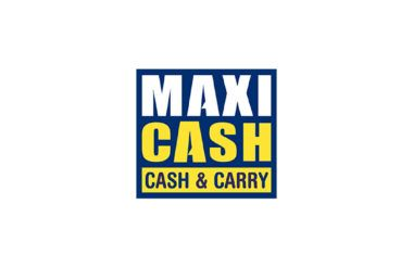 Maxi Cash, nuevo cliente OMMO Valencia