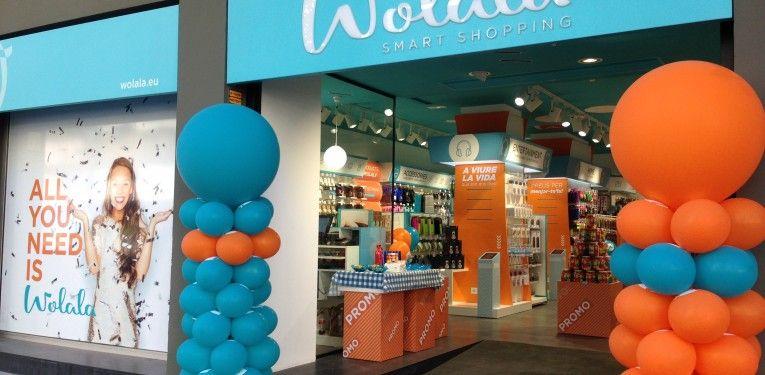 Agencia Marketing Management Outsourcing para Wolala