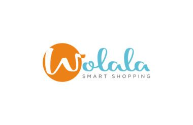 Wolala, nuevo cliente de Online Marketing Management Outsourcing