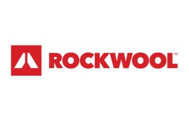 Rockwool Group, nuevo cliente de posicionamiento SEO, optimización SEM y Social Media