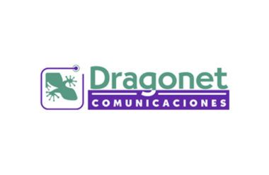 Dragonet Comunicaciones, nuevo cliente marketing outsourcing en Valencia