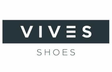 Vives Shoes nuevo cliente Consultoría SEO y SEM