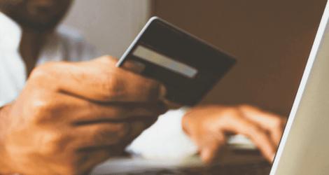 10 Claves para vender un nuevo producto o marca a través del Canal Online
