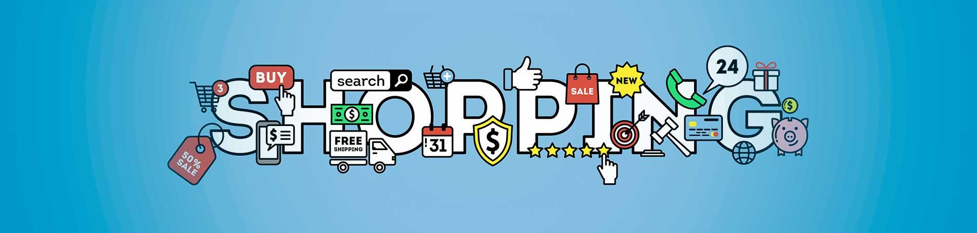 10 cl s pour vendre un nouveau produit ou une marque travers le canal online liftingroup - Cabinet conseil strategie digitale ...