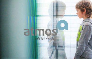 Atmos, nuevo cliente SEM