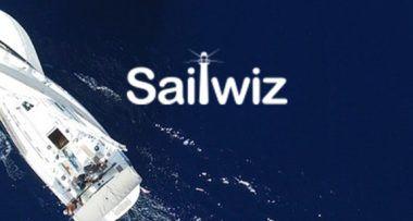 Sailwiz, nueva plataforma web desarrollada por Lifting Group