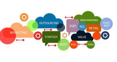 Consultance stratégique : plan stratégique et plan de marketing