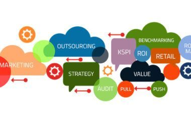 Strategic consultancy: strategic plan and marketing plan