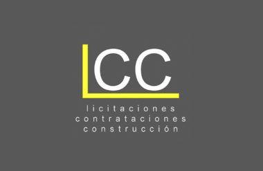 LCC, proyecto de posicionamiento web en Valencia.
