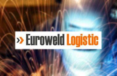 Euroweld, nueva página web