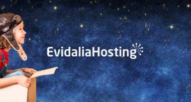 Evidalia Hosting, upgrade SEO en Valencia