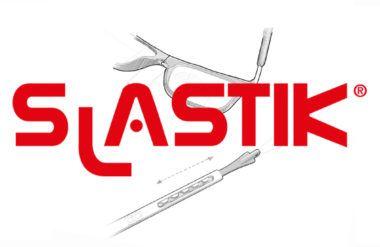 Slastik, proyecto de plataforma e-commerce y desarrollo de página web