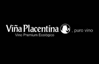 Viña Placentina , nuevo cliente Marketing Outsourcing.