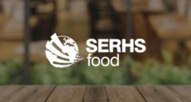 SERHS Food, nuevo cliente Marketing Outsourcing