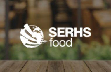 SERHS Food, nuevo cliente Marketing Outsourcing