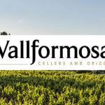 Vallformosa, consultoría de branding