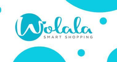 Wolala, nueva plataforma web