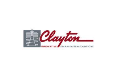 Clayton, auditoría SEO