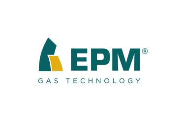 EPM Gas Technology, nueva web