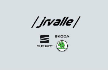 JR Valle, nuevo cliente SEO y SEM en Valencia.
