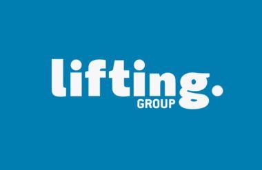 2017, un buen año para Lifting Group