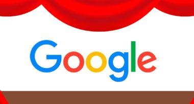 Formación Audience Now de Google
