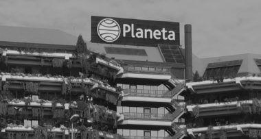Planeta Formación y Universidades, proyecto Consultoría Plan Estratégico y de Marketing