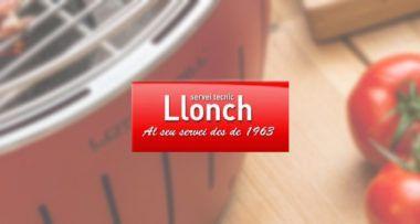 Servei Tècnic Llonch, nuevo cliente SEO