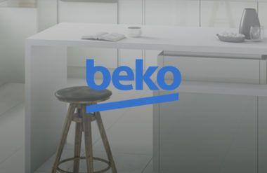 Proyecto de Estrategia y Análisis SEO en el mercado español para BEKO
